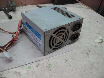 схема зарядного устройства из компьютерного блока питания
