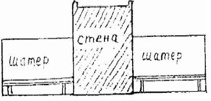 Секретные иллюзионные трюки Дэвида Копперфильда