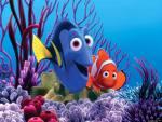аквариум в вопросах и ответах