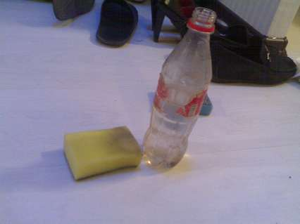 Жидкий силикон