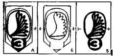 Шелкография на дому
