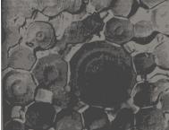 Получение кремнезема: кварц и опал